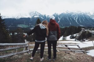 Himachal Honeymoon Tour Packages