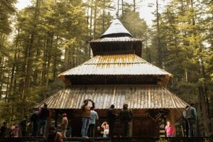Himachal Tour Package (3)
