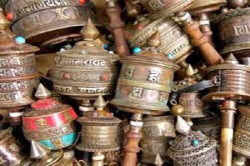 Incredible Dharamshala