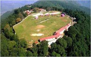 Best Holiday Plan For Himachal Pradesh
